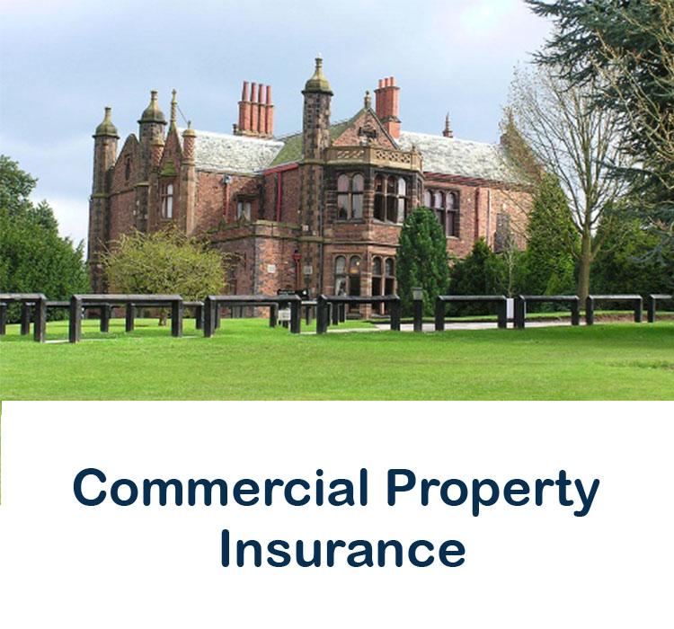 Car Insurance Underwriters Ireland